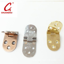 New Design Furniture Hinge CH1018A